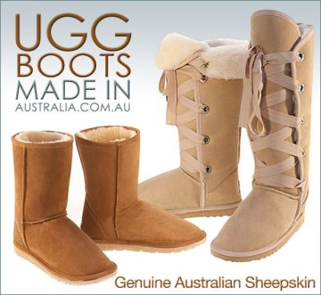 ugg-boots-made-in-australia